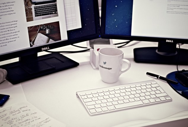 cup-mug-desk-office-large.jpg