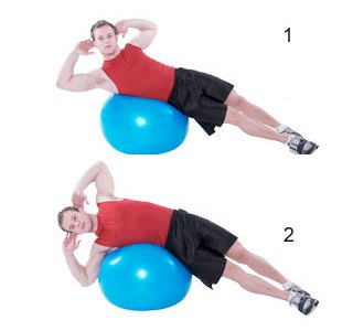 swiss_ball_oblique_crunch_0