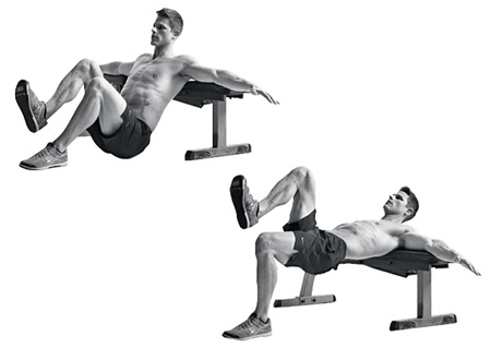 workouta-shoulders-elevated-hip-thrust_0 (1)