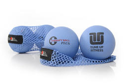 yoga-tune-up-therapy-ball-plus-w-tote